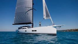 myliusyachts76-grilloparlante-navigazione2 1470815331