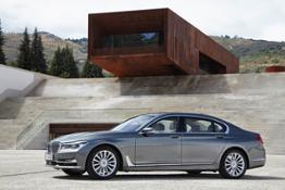 P90195398 highRes the-new-bmw-750li-xd