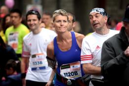 Milano Marathon ph. credits ANSA (3)