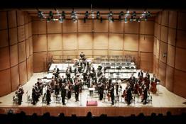 laVerdi orchestra giu16@paolo dalprato