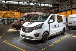 Opel-Vivaro-Sport-303518
