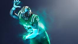 Fa16 NFB NA ColorRush Action LWilliams 62145