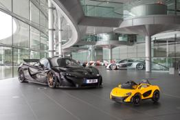 Large-6926160610-McLaren-P1-Toy-Car- 03