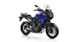 Yamaha Tracer 900 m.y. 2017_STU (4)