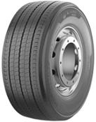 MICHELIN X LINE ENERGY  F 385 65 R22