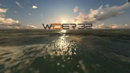 WIDER32-Official Video 720p