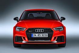 Audi_RS_3_Sedan