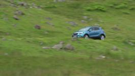 01 Opel MOKKA X RoughCut True Blue