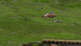 02 Opel MOKKA X RoughCut Amber Orange