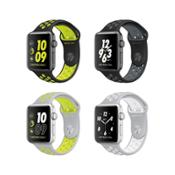 Nike-Plus-Apple-Watch-2016-Clock 61917