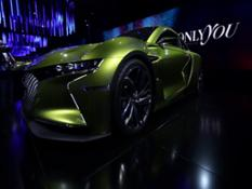 footage ds e tense concept-full hd
