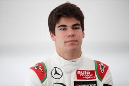 2016 FIA F3 02 Suer 4287 D326360