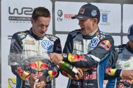 01 2016-WRC-10-DR1-2061