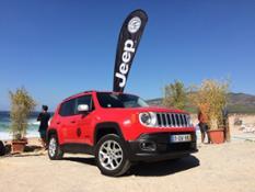 161003 Jeep 1