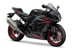 GSX-R1000_AL7_styling