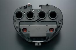GSX-S750_A_L7_merit