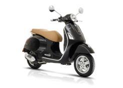 01 Vespa GTS 125 150