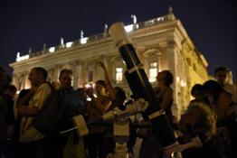 Osserv Stelle Planetaro