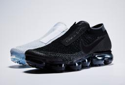 Nike VaporMax for Comme des Garcons 14 62774