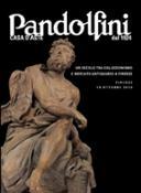Copertina Romano[1]