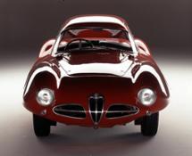 161013 Alfa-Romeo Disco-Volante-Coupe 01