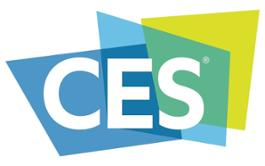 426156488 Nissan Chairman and CEO Carlos Ghosn to Deliver Keynote Address at CES