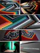 collage-lxo (1)