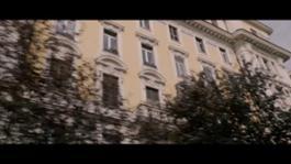 pr film 90