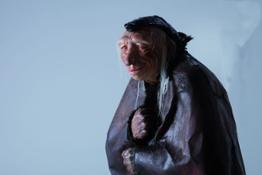 03 Neandertal