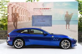 160610-car-GTC4Lusso-T-Singapore
