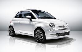 150703 FIAT Nuova-500 22
