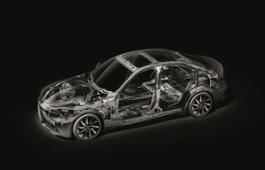 161021 Alfa-Romeo Body-Giulia 01