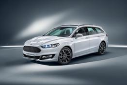 FordGeneva2016 Mondeo Vignale tp 01 (1)