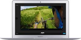 software - Quik Desktop