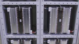 mb 161024 kamenz battery accumotive 2nd use