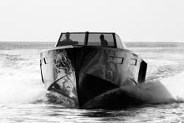 EVO43 running (2)
