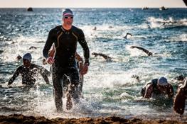 ForteVillage Triathlon 05
