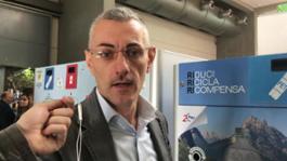 Carlo Venturato Business Developer Eurven