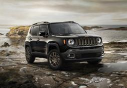 160224 Jeep Renegade 75th Anniversary 01