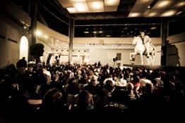 MuseiInMusica2011 Cecchetti (51 of 78)