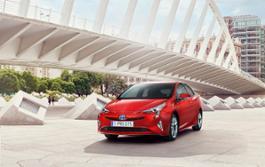Toyota%20Prius  EXT  05