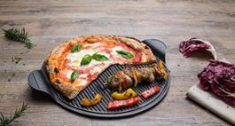 Risolì - Non solo pizza - 1