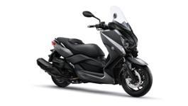 Yamaha X-MAX 400 m.y. 2017_STU (4)
