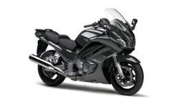 Yamaha FJR1300A m.y. 2017_STU (1)