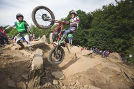 Price Jack Trial World Cup