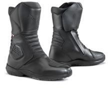 SAHARA OUTDRY (COOLING BOOT)