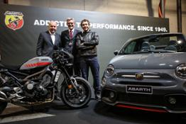 161108 Abarth 695-Tributo-XSR HP