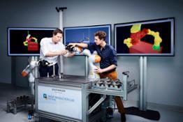 Smart Production Lab  DB2016AL02115 large