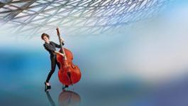P90242311 highRes bmw-welt-jazz-award-