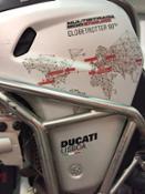 Ducati Globetrotter 90° (5)